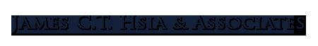James C.T. Hsia & Associates